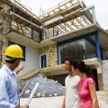 Construção civil empresas