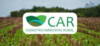 Cadastro ambiental rural preço