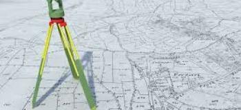 Empresa levantamento topografico