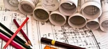 Empresas de arquitetura e engenharia