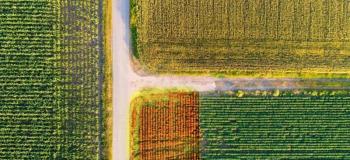 Georreferenciamento rural preço