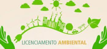 Licenciamento ambiental empresas