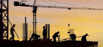 Licenciamento ambiental de obras públicas