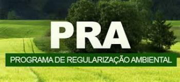 Plano básico de regularização ambiental