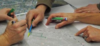 Plano de controle ambiental construção civil